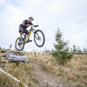 Photo of Chris BOAK at Gisburn Forest