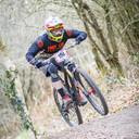 Photo of Ben HOWELL (sen) at Cwmcarn
