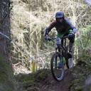 Photo of Jamie NEWTON at Crychan