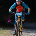 Photo of Darren FRANCIS (mas) at Whinlatter