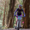 Photo of Roisin LALLY at Whinlatter
