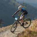 Photo of an untagged rider at Whinlatter