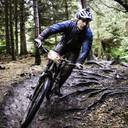 Photo of Nathan WIELD at Glentress