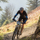 Photo of Peter MIDDLEMISS at Whinlatter