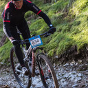 Photo of Mike POSTLE at Whinlatter