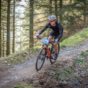 Photo of Kristian SPRECKLEY at Whinlatter