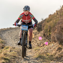 Photo of Carolyn SPEIRS at Whinlatter