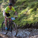 Photo of Adrian HILL at Whinlatter