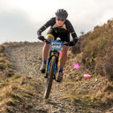 Photo of Jane SQUIRES at Whinlatter