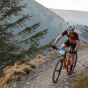 Photo of Ian TAYLOR (vet1) at Whinlatter