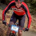 Photo of Andrew DOUGLAS at Whinlatter