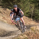 Photo of Paul UPTON at Whinlatter