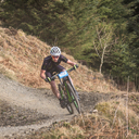 Photo of Andrew LINDLEY at Whinlatter