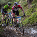 Photo of Andrew PEACE (gvet) at Whinlatter