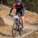 Photo of Nathan WILSON (exp) at Whinlatter