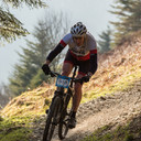 Photo of Timothy EVANS at Whinlatter