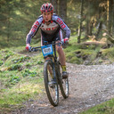 Photo of Ian ROBSON at Whinlatter