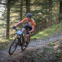 Photo of Peter SQUIRES at Whinlatter