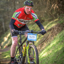 Photo of Michael SPEIRS at Whinlatter