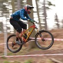 Photo of Neil FARMERY at Stile Cop