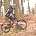 Photo of Darren RUSSON at Stile Cop