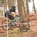 Photo of Tom HARDWICK at Stile Cop