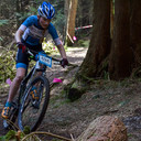 Photo of Sophie THACKRAY at Whinlatter