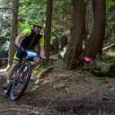 Photo of Chris LEVER at Whinlatter