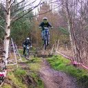 Photo of Multiple riders at Stile Cop