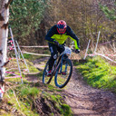 Photo of Russel TAIT at Stile Cop