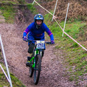 Photo of Jo BLOOMER at Stile Cop