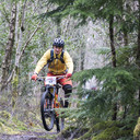 Photo of Brook MITCHELL at Coed-y-Brenin
