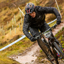 Photo of Euan MCCONNELL at Ae Forest