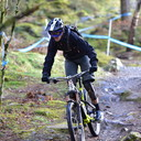 Photo of Adam BATTY at Coed-y-Brenin