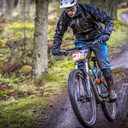 Photo of Philip CARTERS at Glentress