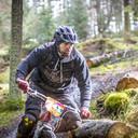 Photo of Jonathan WOOD (sen) at Glentress
