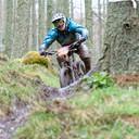 Photo of Ben MARSHALL (sen) at Glentress