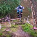 Photo of Mark CRAY at Stile Cop