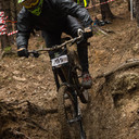 Photo of James HOOK at Revolution Bike Park, Llangynog