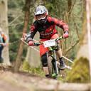 Photo of Tomasz MICHALKA at QECP