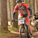Photo of James MURPHY (vet) at Cannock Chase