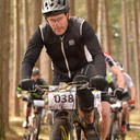 Photo of Steven CHAPMAN at Cannock Chase