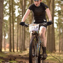 Photo of Ria MOBBS at Cannock Chase