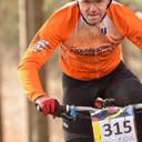 Photo of Ian JONES (gvt3) at Cannock