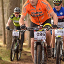 Photo of Owen HENRIKSEN at Cannock Chase