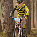 Photo of William PERRY at Cannock