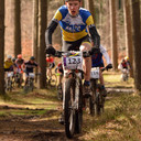 Photo of Finn MANSFIELD at Cannock