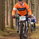 Photo of Denis SMITH at Cannock