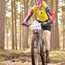 Photo of Jade MOBBS at Cannock Chase