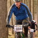 Photo of Philip BROMWICH at Cannock